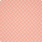 B7279 Mandarin Fabric
