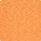 B7287 Nectar Fabric