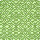 B7293 Island Green Fabric