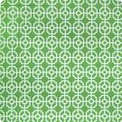 B7295 Island Fabric