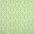 B7296 Lime Fabric