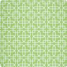 B7298 Island Green Fabric