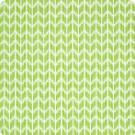 B7299 Lime Fabric