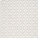 B7308 Vintage Linen Fabric