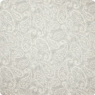 B7309 Sandstone Fabric