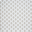 B7310 Taupe Fabric