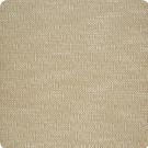 B7312 Sisal Fabric