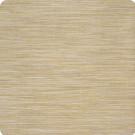 B7314 Golden Fabric