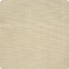 B7316 Raffia Fabric