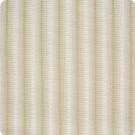 B7318 Vintage Fabric