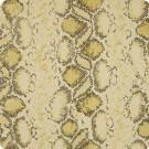 B7319 Vintage Gold Fabric