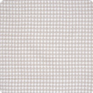 B7320 Hemp Fabric