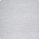 B7327 Grey Fabric