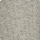 B7341 Ash Fabric