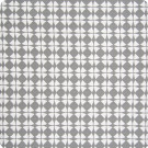 B7343 Gunmetal Fabric