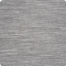 B7346 Granite Fabric