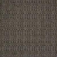 B7353 Granite Fabric