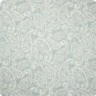 B7366 Vapor Fabric
