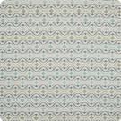 B7367 Serenity Fabric
