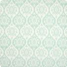 B7373 Mineral Fabric