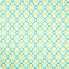 B7375 Seagrass Fabric