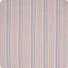 B7390 Americana Fabric