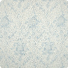 B7391 Winter Fabric