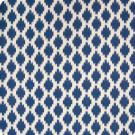 B7405 Sapphire Fabric