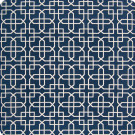 B7408 Classic Navy Fabric