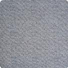 B7413 Denim Fabric