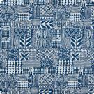B7415 Classic Navy Fabric