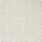 B7438 Birch Fabric