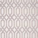 B7441 Putty Fabric
