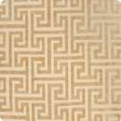 B7443 Wheat Fabric