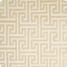 B7448 Fawn Fabric