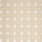 B7451 Straw Fabric