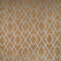 B7453 Sand Fabric