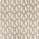 B7456 Bark Fabric