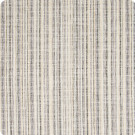 B7472 Flannel Fabric