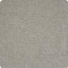 B7473 Smoke Fabric
