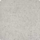 B7476 Polar Fabric
