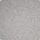 B7477 Stone Fabric