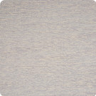 B7478 Moonrock Fabric