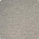 B7484 Stone Fabric