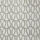 B7485 Graphite Fabric