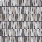 B7488 Driftwood Fabric