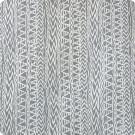 B7489 Pumis Fabric