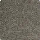 B7493 Charcoal Fabric