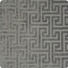 B7496 Slate Fabric