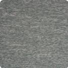 B7497 Coal Fabric